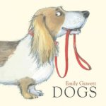 dogs emily