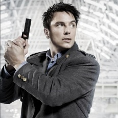 2606230-captain_jack_harkness