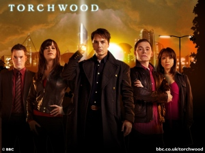 Wallpaper-torchwood-855134_1024_768