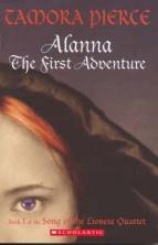 favsalanna-the-first-adventure