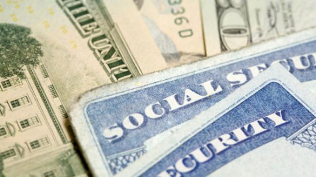 07132011_Social_Security_article