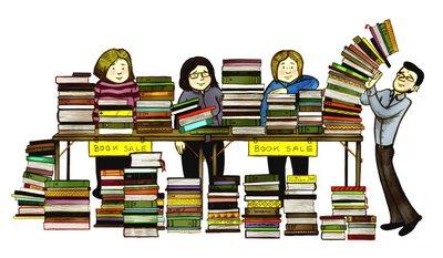 book-sale_fb_cover_imae_0