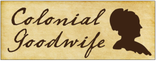 colonial_goodwife_nonpdf_long_logo