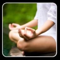 mindfultop