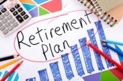 Retirment-Plan-300x199
