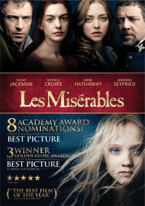les-miserables-dvd-cover-48
