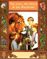 Lion-Witch-Wardrobe-book