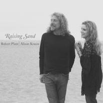 Robert_Plant_and_Alison_Krauss_-_Raising_Sand