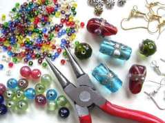 jewelry_making