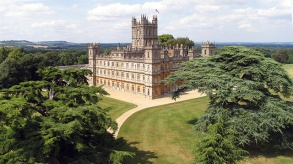 Body-Highclere-1
