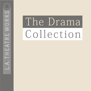 drama-collection_FRONT_349x349-300x300