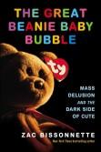 great beanie baby
