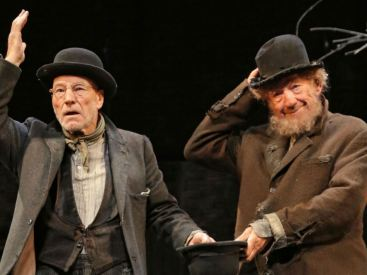waiting-for-godot-ian-mckellen-patrick-stewart