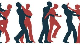 wpid-women-self-defence-10