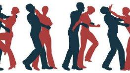 wpid-women-self-defence-10