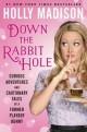 down the rabbitt