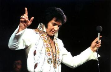 elvis-presley-collectors-by-jeff-schrembs-2010-all-rights-reserved-21290390