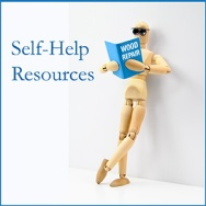 self help resources