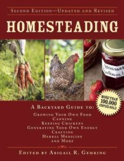 homesteading1