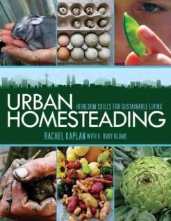 homesteading2