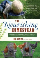 homesteading4