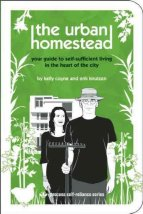 homesteading5