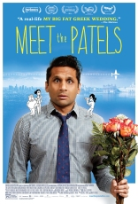 meet-the-patels-poster