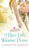 best laid wedding