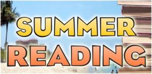 summer-reading-top