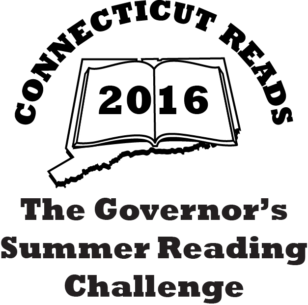 What happens if you don't do summer reading?