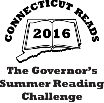 SUMMERREADGOV
