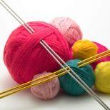 yarn_balls_7