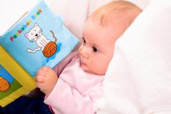baby-with-book-2