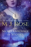 secret language of