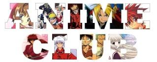 anime-club