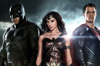 Batman-V-Superman-Zack-Snyder-Trinity