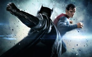 batman-vs-superman-dawn-of-justice-movie