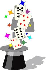 clip-art-magic-tricks-857117