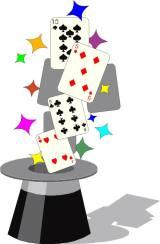 clip-art-magic-tricks-857117