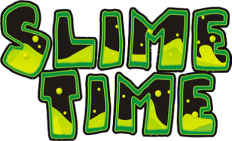 {E1031EA9-496A-4F3B-A144-A9CC62CAAC8F}_SlimeTime