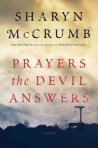 prayers the devil