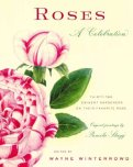 roses a celebration