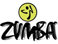 zumba-logo-clipart-free-clip-art-images