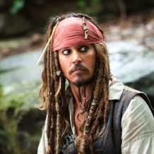 10-jack-sparrow-pirates-of-the-carribean.w529.h529