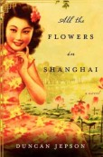 all the flowers in shang