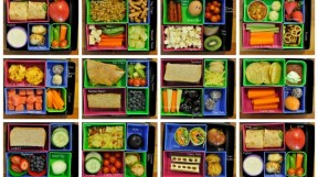 lunch-box-inspriation-ideas-750x420