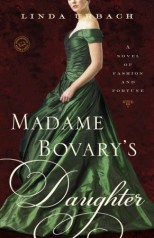 MadameBovarysDaughter