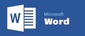 Microsoft-Word-2013-Logo-Web