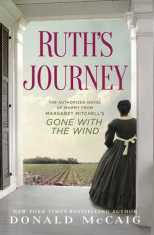 ruthsjourney