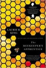 thebeekeepersapprentice